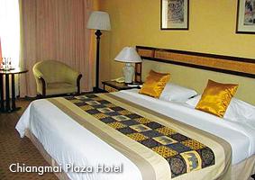 ホテル写真その2